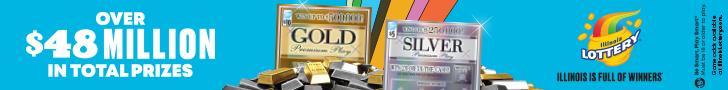 22-0020_MC_Gold_Silver_Premium_Digital_WPNV_728x90