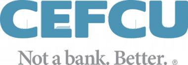 CEFCU Logo
