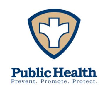 Peoria Public Health