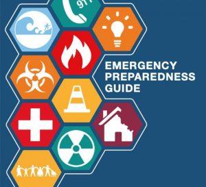 7/3/21 - Emergency Preparedness with Jill Stow