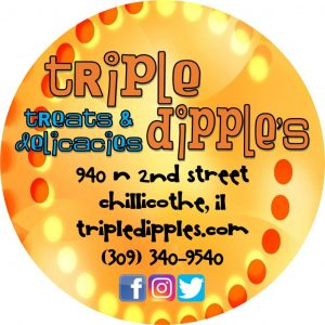 TripDip