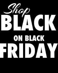 6/26/21 - Black Friday Business Spotlight