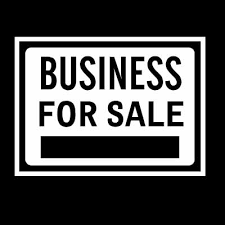 7/10/21- Buying and Selling a Business