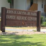 8/7/21 - Community pool closures and the community youths
