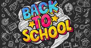 8/14/21 - Dr. Kherat discusses back to school for the Peoria Public School District