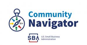 8/14/21 - Information on the upcoming Community Navigator Program